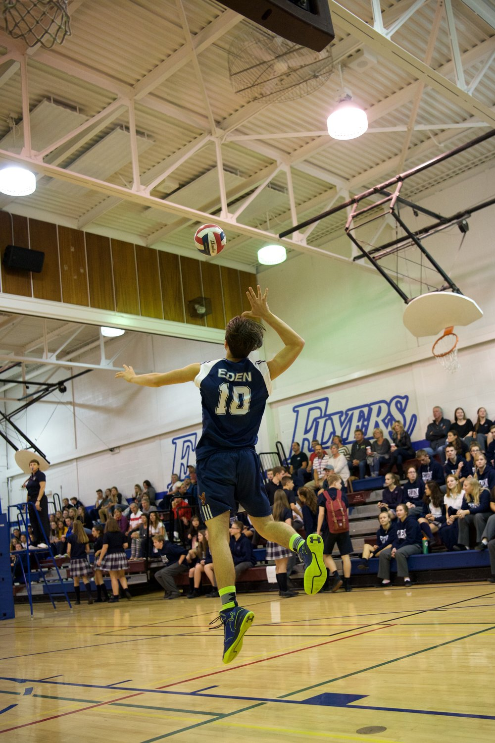 2016---boys-volleyball---sossa---3_31083258845_o - Copy.jpg