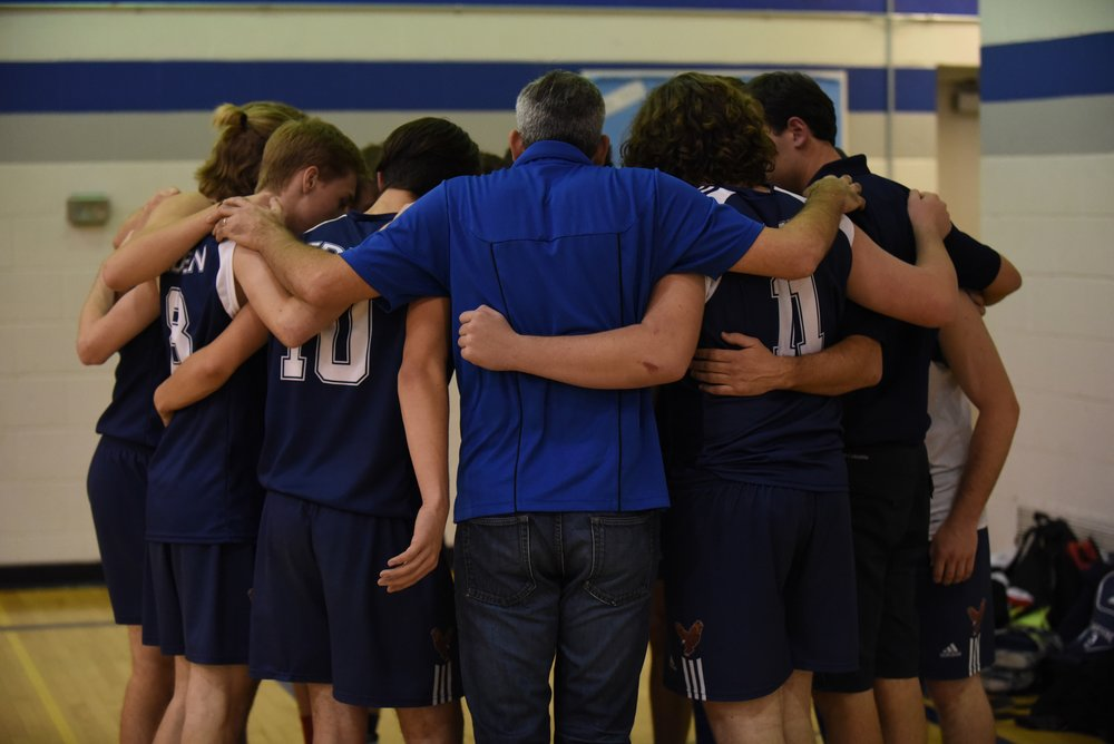 2016---boys-volleyball---sossa---176_30968683391_o.jpg