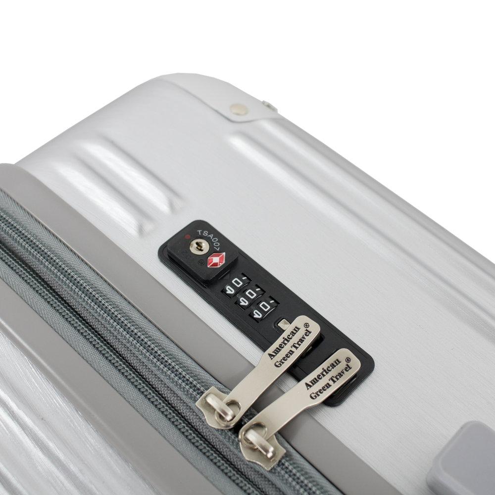 PC889_Silver_TSA Lock.jpg