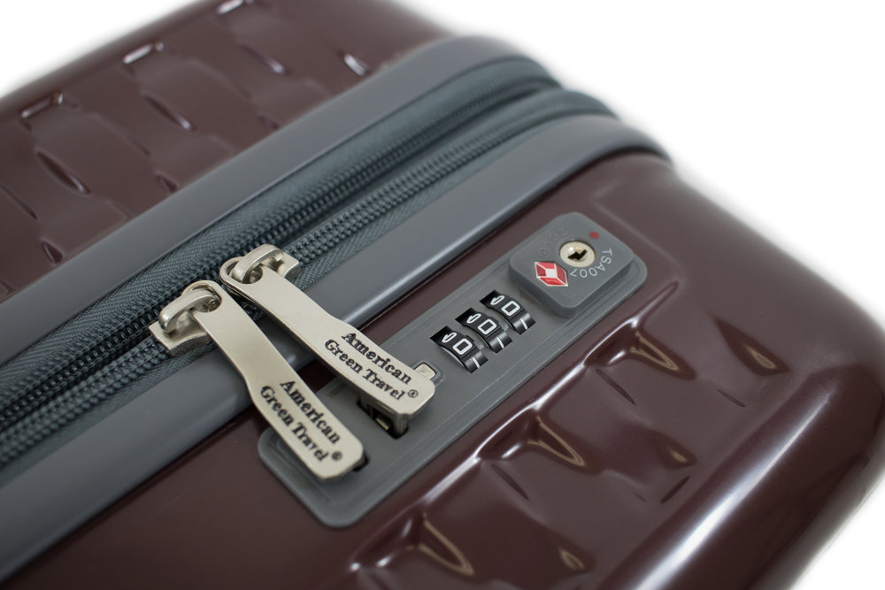 PC878_Brown_TSA Lock.jpg