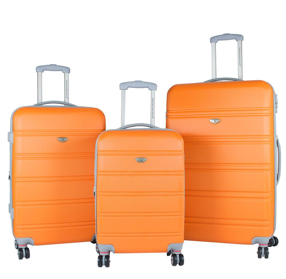 LG2020-3E_Orange.jpg