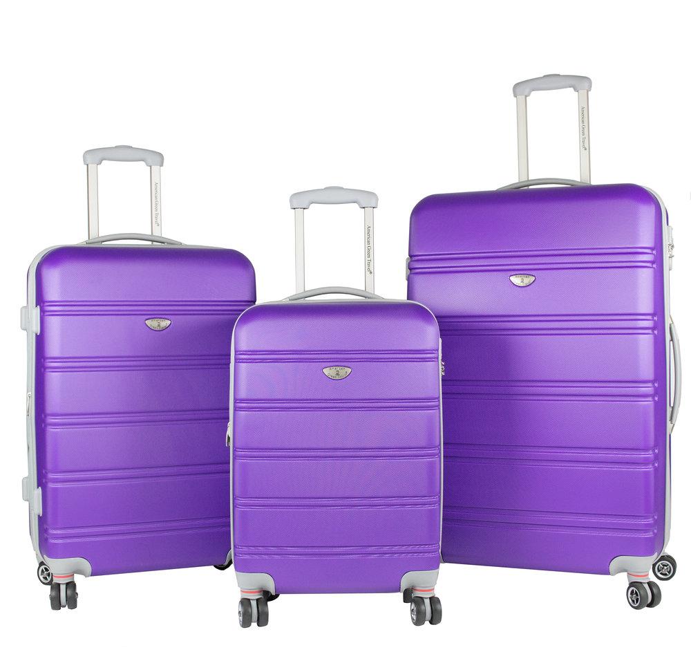 LG2020-3E_Purple.jpg