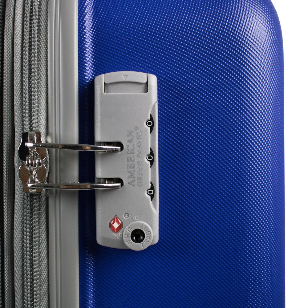 LG2020-2E_Blue_TSA Lock.jpg