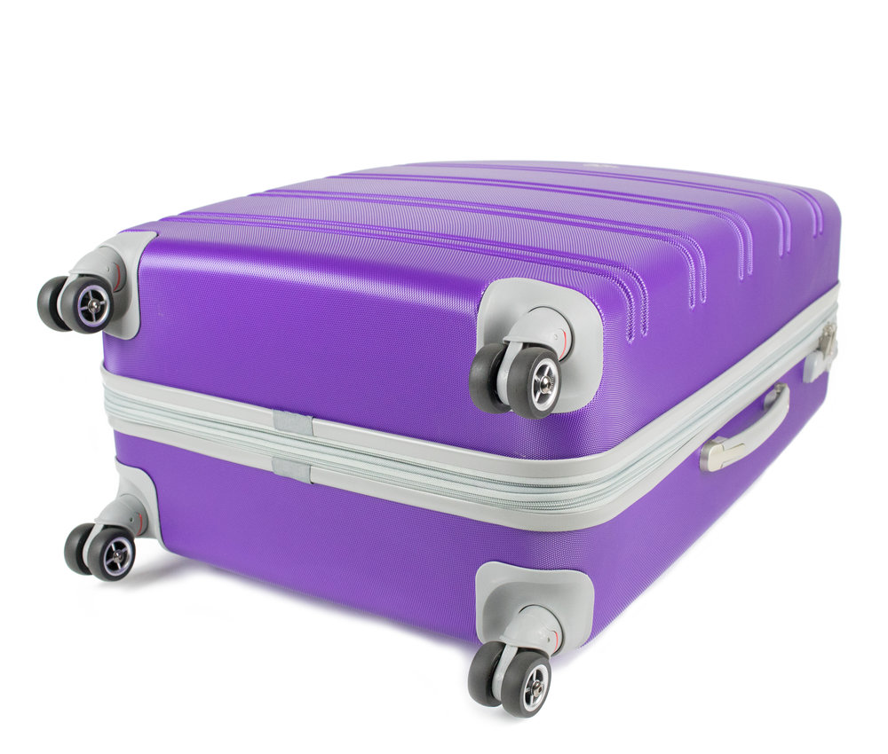 LG2020_Purple_Wheels.jpg