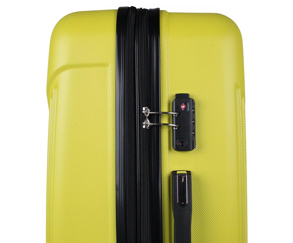 AM555_Yellow_TSA Lock.jpg