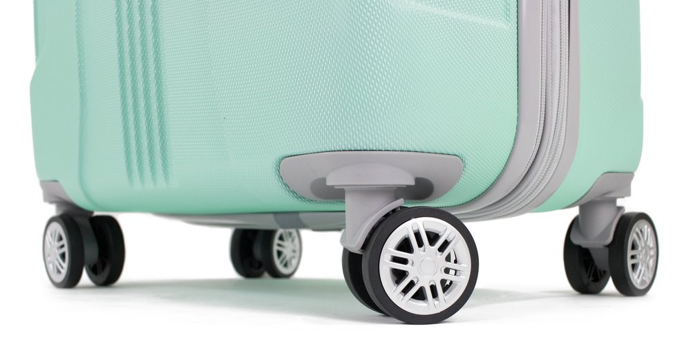 AM555_Mint_Wheels.jpg