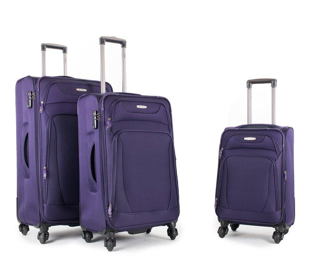 AM2016-Purple-3Set-3000.jpg