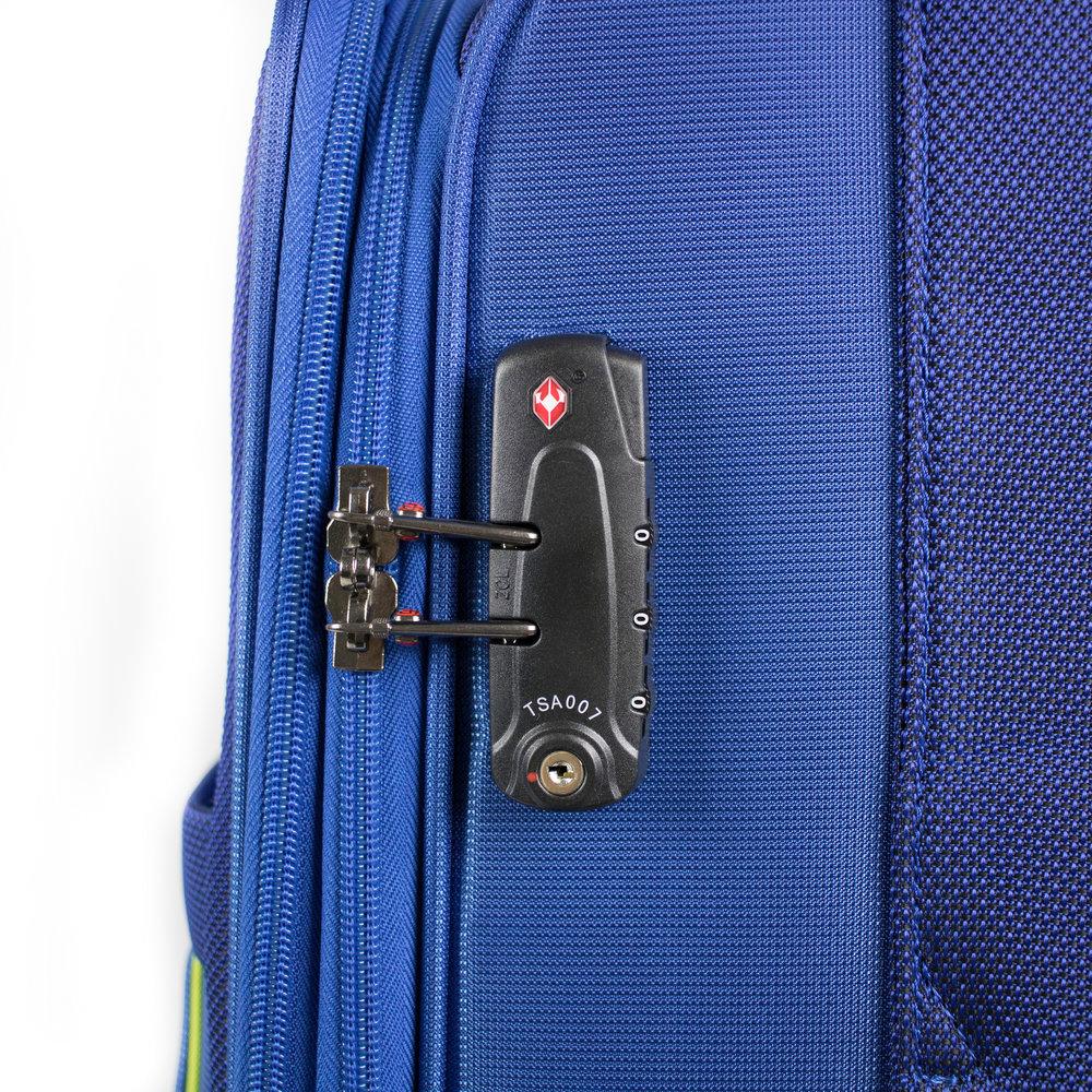 SL168_Blue_TSA Lock copy.jpg