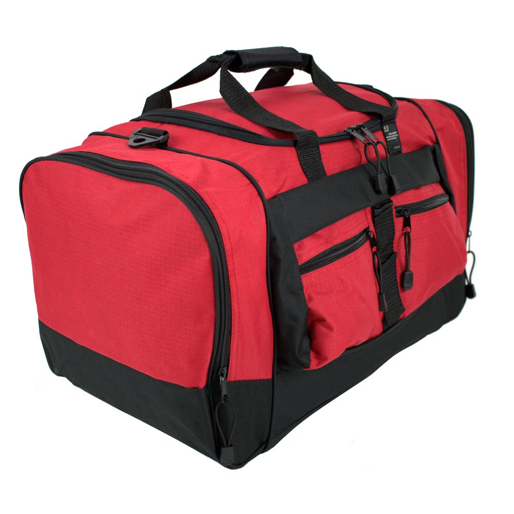AM022_Red_Front Side_4200x4200.jpg