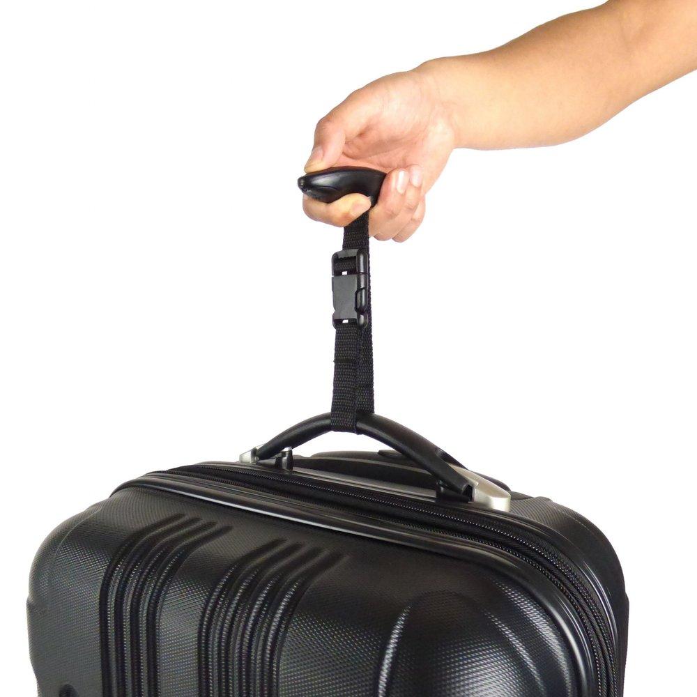 RX639_luggage_3000x3000.jpg