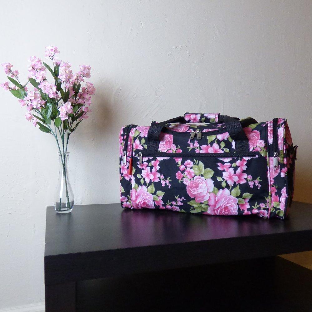 Duffel Bag_Flowers_2800x2800.jpg