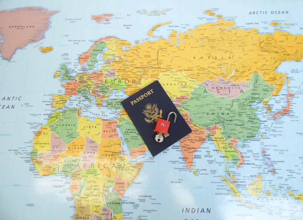 Map_passport_lock_1500x1090.jpg