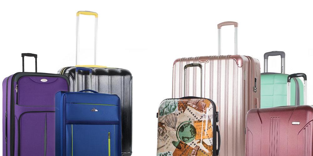 Luggage Compilation.jpg