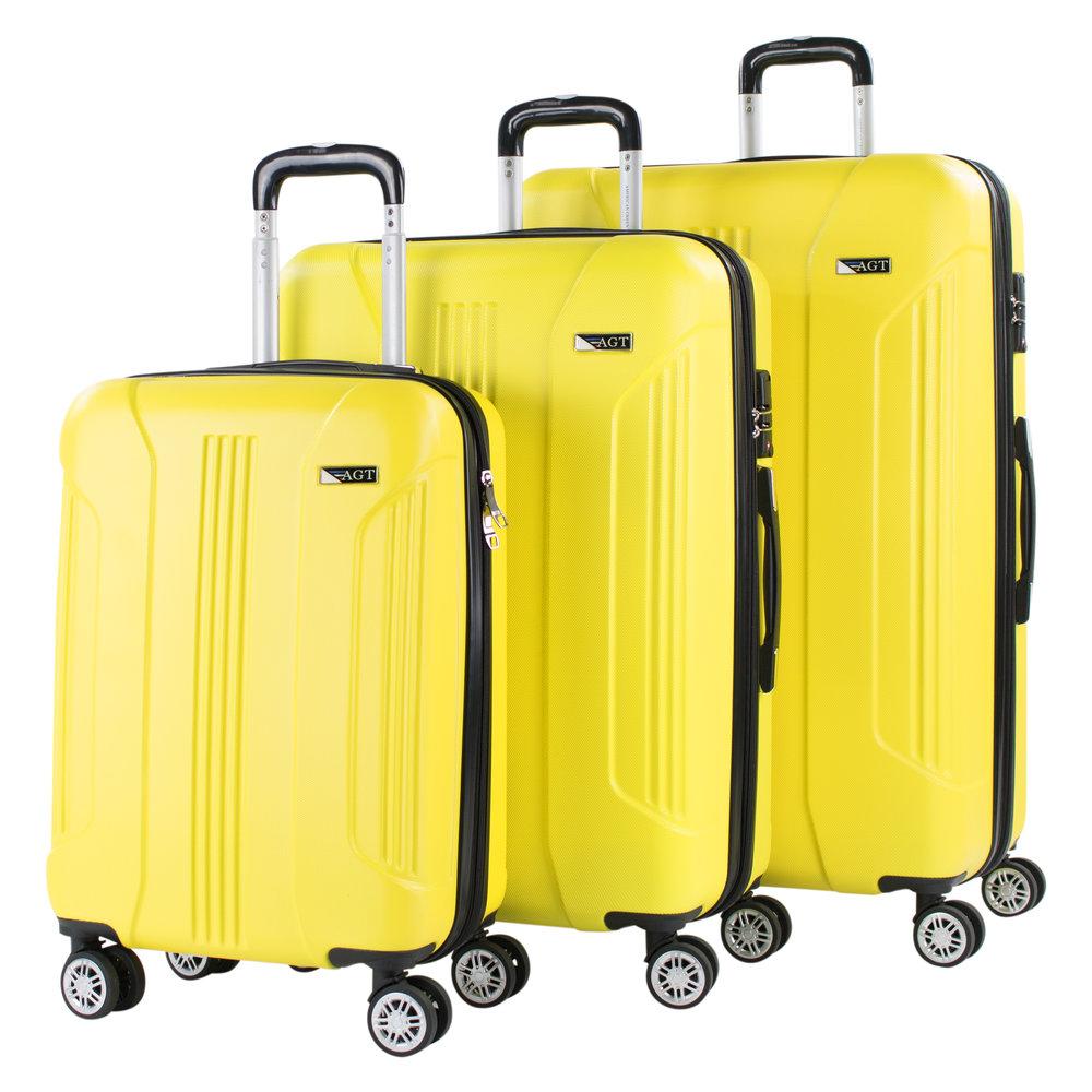 AL218_Yellow (1).jpg