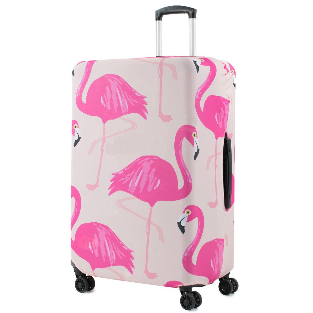LuggageCover_Flamingo_Side_3000.jpg