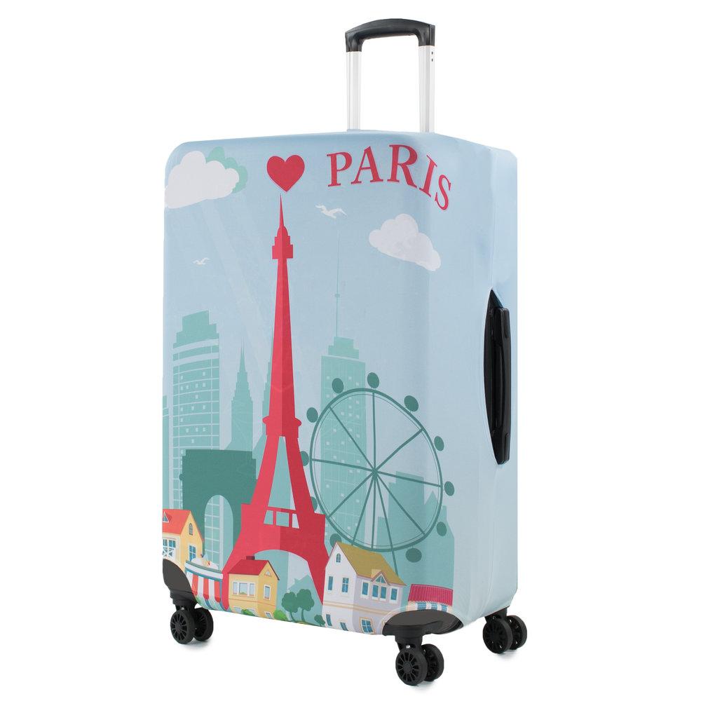 LuggageCover_Paris_Side_3000.jpg