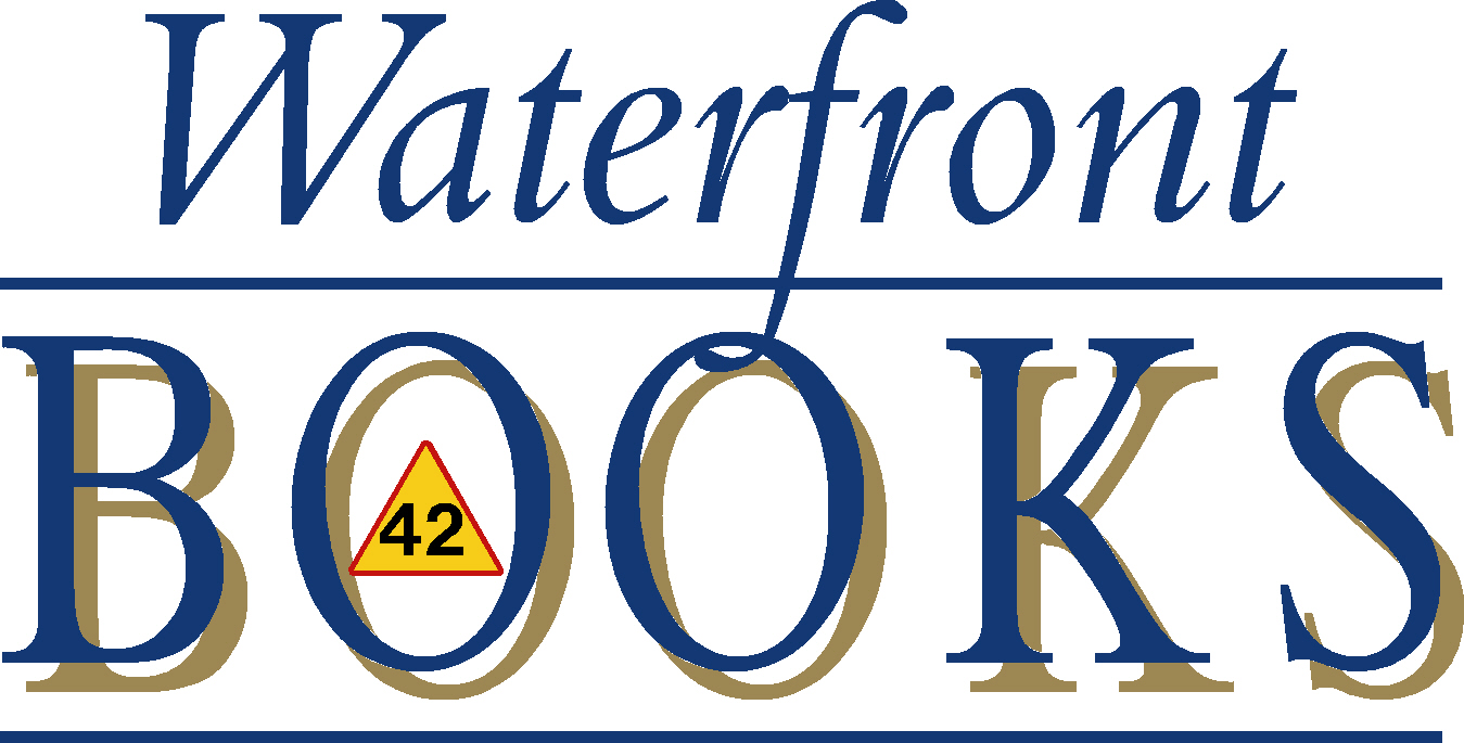 Waterfront Books