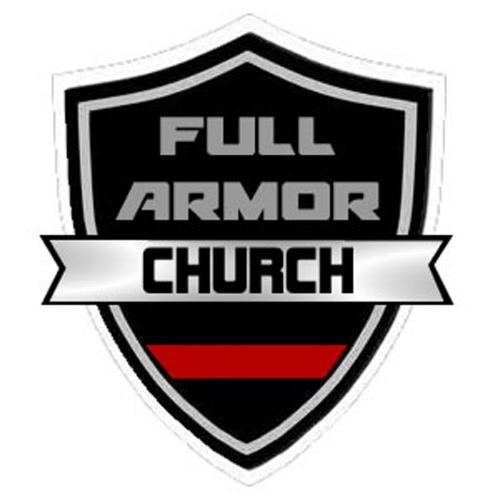 A - Full-armor-Church-logo-final.jpg