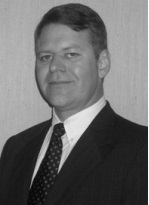 mediator Attorney Thomas Hockman