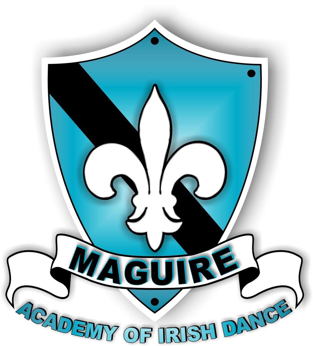 Click aquí para más información sobre Maguire Academy USA