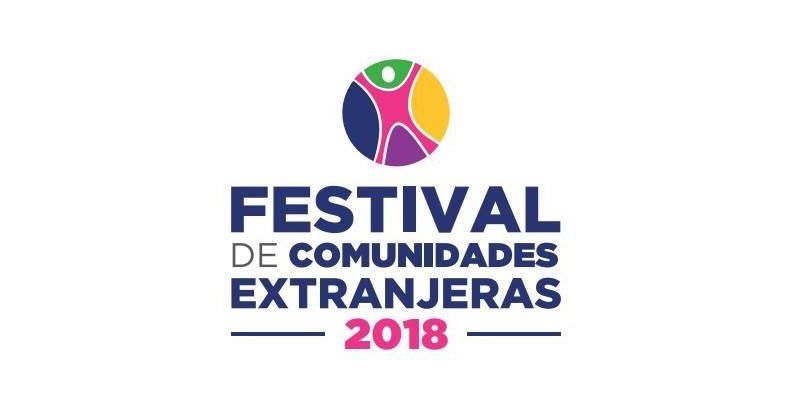 festival_de_comunidades_extranjneras_2018.jpg