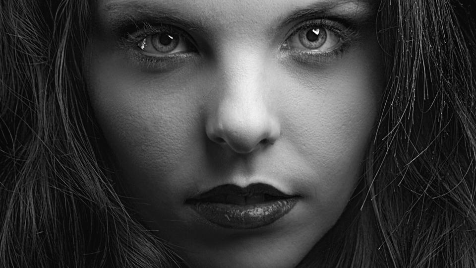 The Art of Portrait Retouching