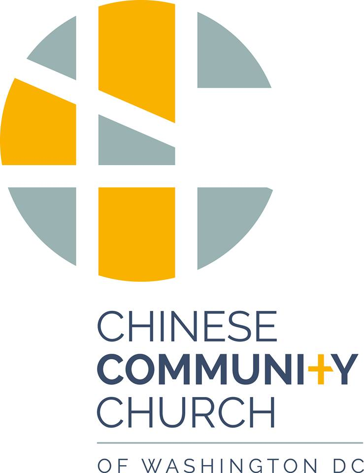 chinesecommchurch_logo.jpg
