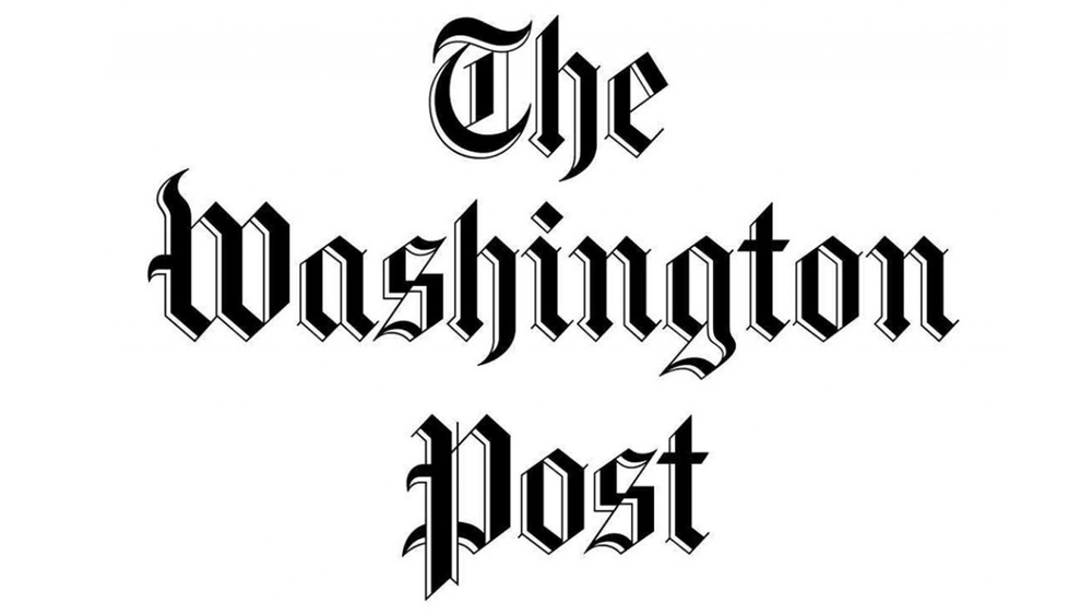 WashingtonPost-Logo-1600x900.png