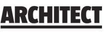 Architect_2013.JPG