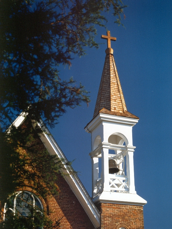 St Johns Steeple.jpg