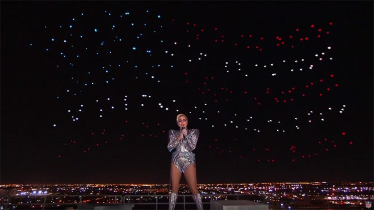 Image source: https://www.drones.nl/media/wysiwyg/images/1486361360-super-bowl-2017-lady-gaga-drones.jpg