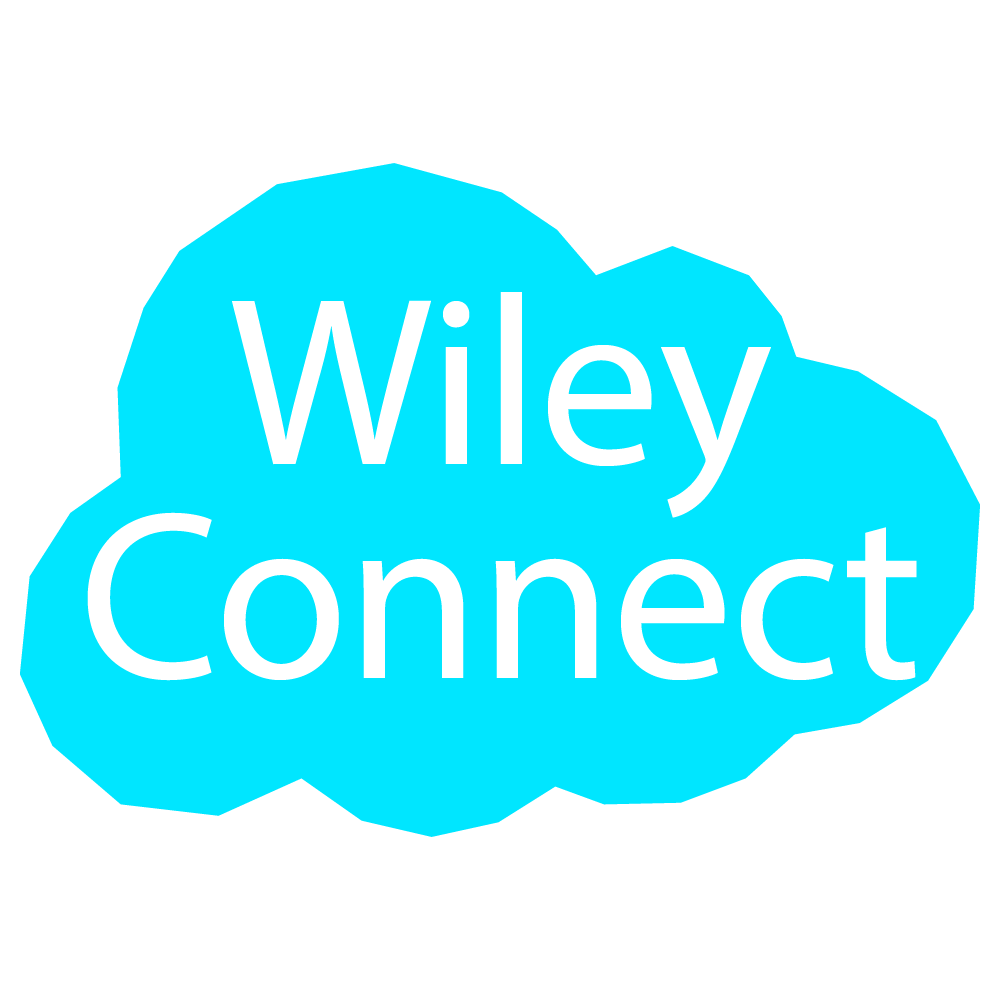 Wiley Connect