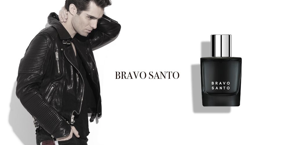 'Bravo Santo', Concept Design.