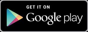 googleplay-get.png