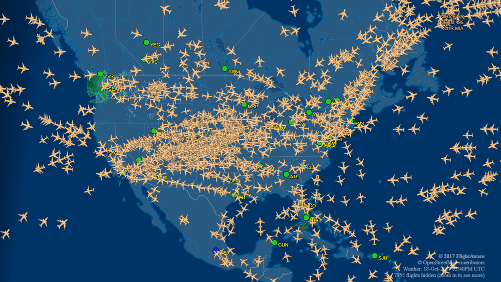 Flight Tracker.png