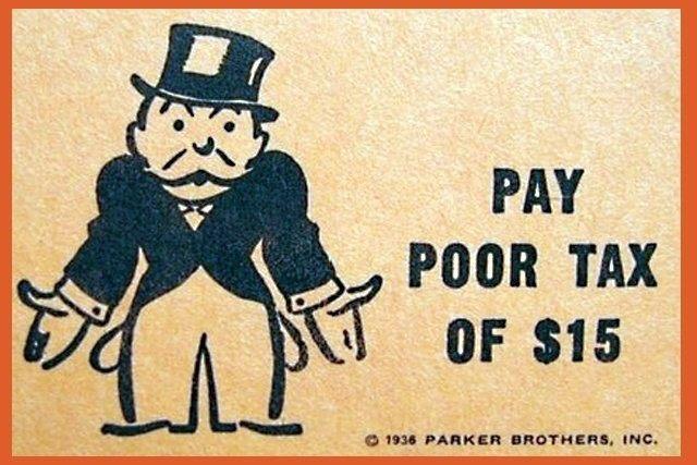 Poor Tax.jpg