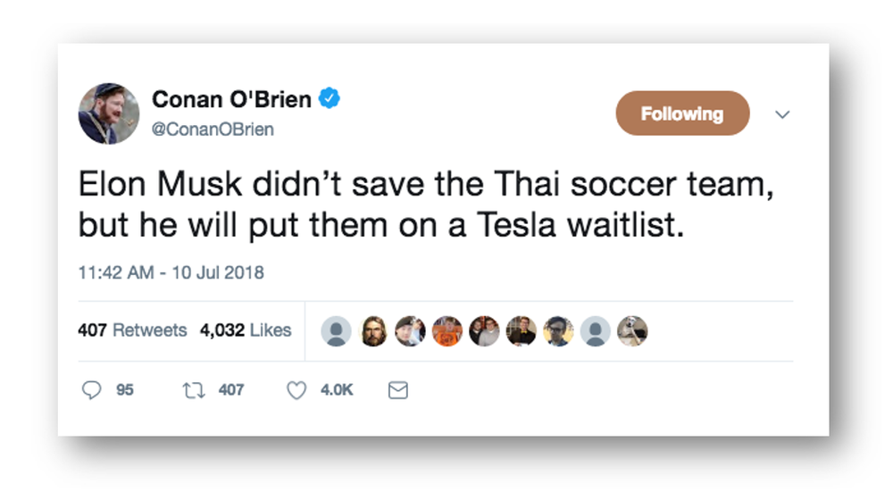Musk Oil 2.png