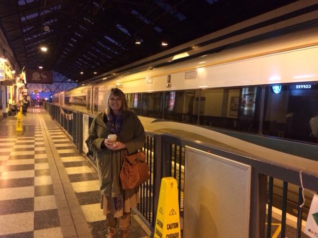 My first train to Dublin.jpeg
