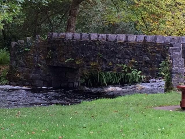 bridge from parkside.JPG