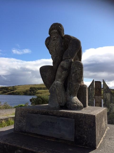 Connemara Conn.JPG