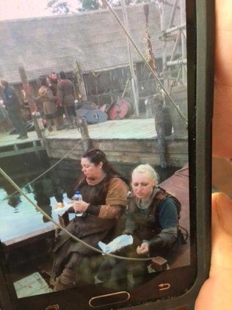 Viking actors.JPG