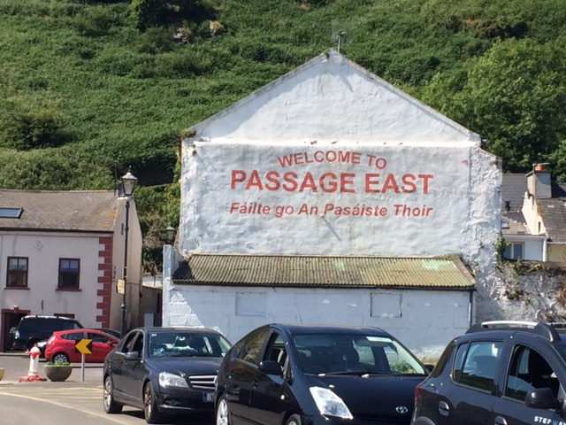 passage east.JPG