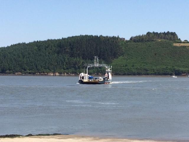 ferry over.JPG