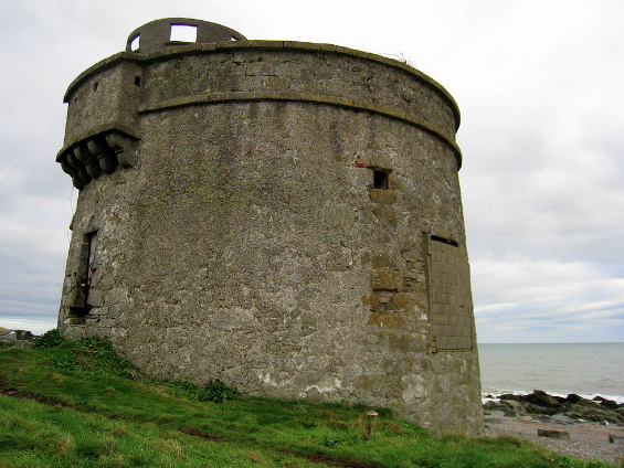donabate Martello.png