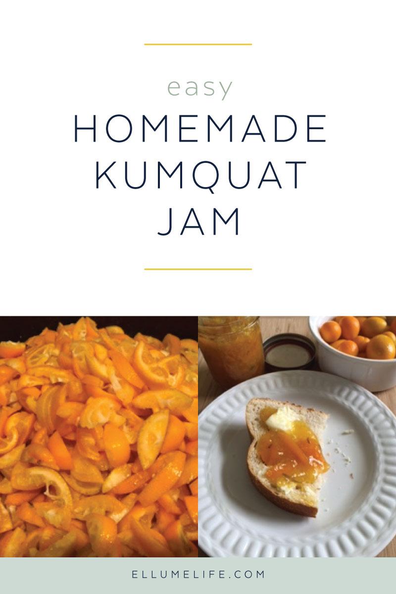 easy-kumquat.jpg