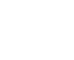 Modern Love Brooklyn