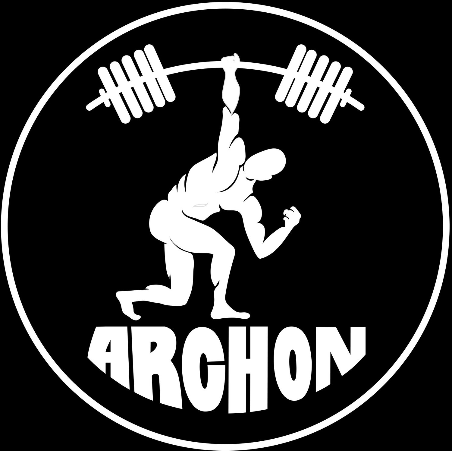 Crossfit Archon Your New Home For Crossfit In Dallas 1721 S
