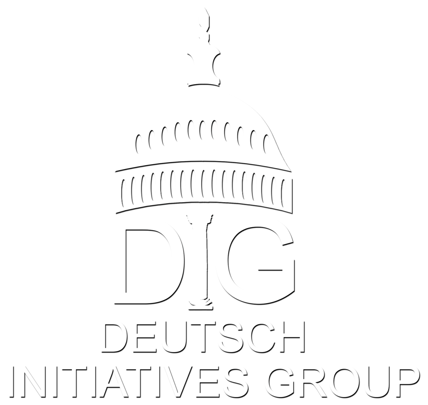 Deutsch Initiatives Group
