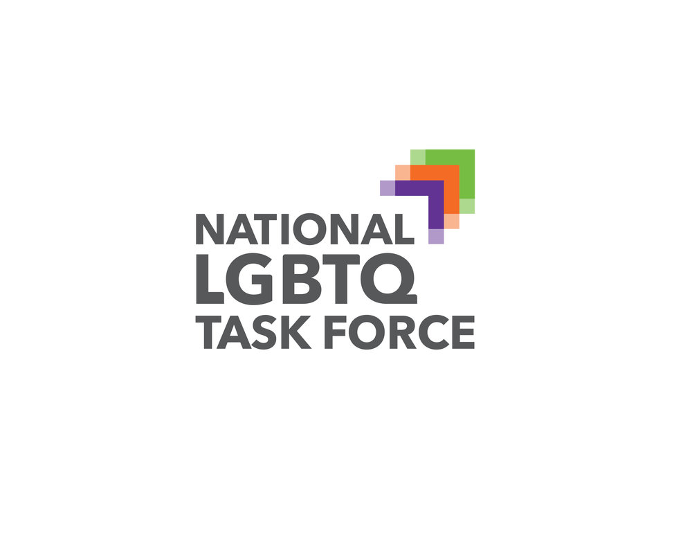 lgbtq_taskforce_spotcolor_highres.jpg