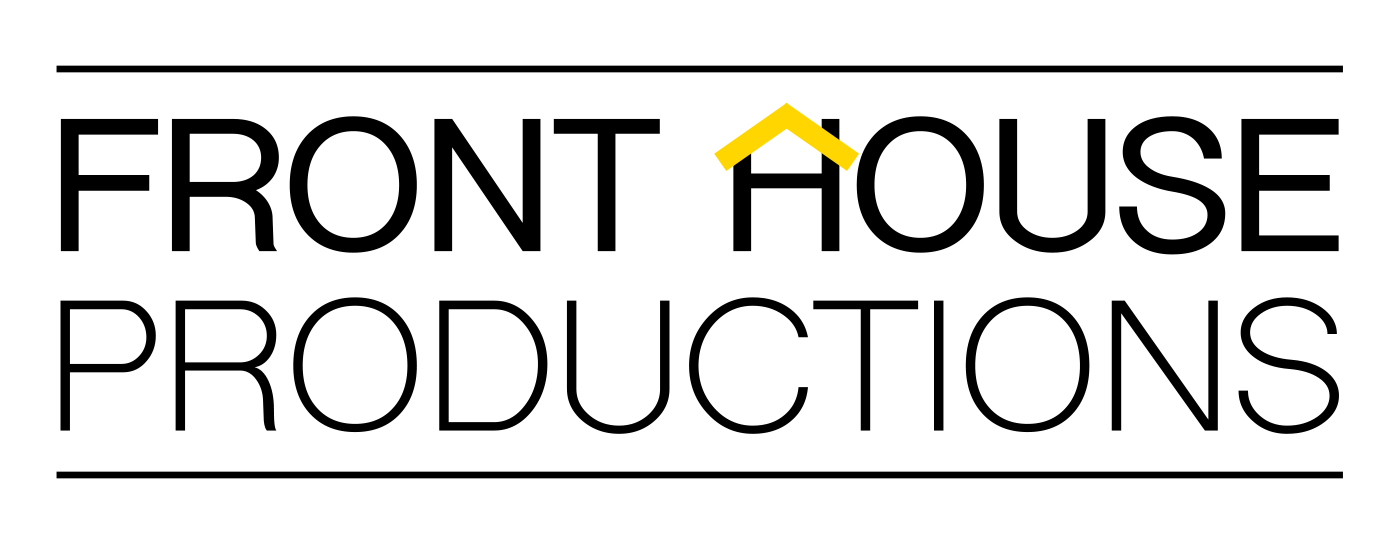 Front House Productions